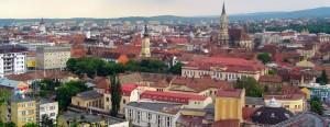 Cluj-Napoca 0