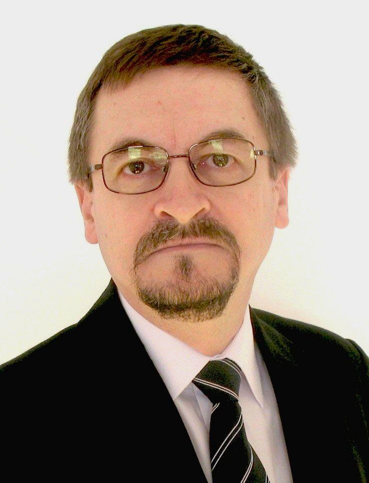Prof dr Radu E SESTRAS