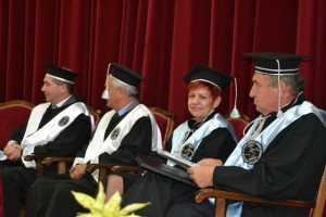 DHC Vasile Vintu 19