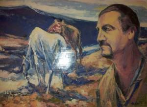 Ioanichie Druhora 1848 Hida Baica Sestras Virgil Salantiu